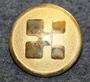Kockums Mekaniska Verkstad, 23mm, kullattu