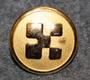 Kockums Mekaniska Verkstad, 23mm, kullattu v2