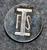 FIS, IKansainvälinen hiihtoliitto 14mm