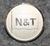 Nordström & Thulin AB, laivayhtiö, 16mm