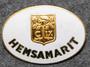 Hemsamarit Vimmerby Kommun, Kotisairaanhoitaja / kodinhoitaja.