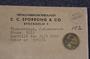 Wickenbergs, Johanneshov, Mangel-tvättömat, 19mm, pesula