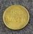 HSB Ängen, 19mm