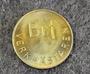 BRF Verkmästaren. 19mm