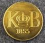 Korsnäs Bolag 1855
