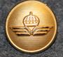 Luftfartsverket, Ruotsin ilmailuhallinto. 20mm kullattu