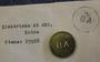 Elektriska Ab AEG. Solna BA Tvätt