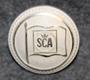 Svenska Cellulosa Aktiebolaget, SCA, Laivayhtiö, 23mm