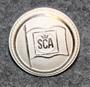 Svenska Cellulosa Aktiebolaget, SCA, Laivayhtiö, 16mm
