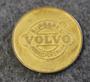 Volvo Bilägarers Andelsfören upa.
