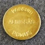 Konsum Domus Alingsås.