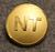 Norrbottens Trafik AB, bussiyhtiö, 24mm kullattu
