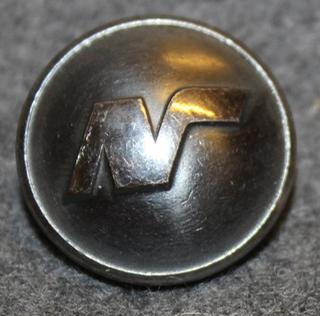 Aktiebolaget Nordströms linbanor, köysihissien valmistaja. 21mm