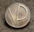 Viktor Petterson Bok industri. 26mm