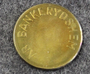AB Bankerydshem