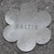Baltic Radio AB, 32mm