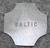 Baltic Radio AB, 27,5mm