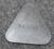 Baltic Radio AB, 30x32mm