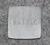 Baltic Radio AB, 18mm
