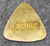 Baltic Radio AB, 20x21