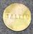Baltic Radio AB, 17mm