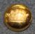 Kreivin kruunu, Ruotsi, 30mm, linssi, kullattu