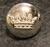 Kreivin kruunu, Ruotsi, 16mm, linssi