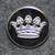 Kreivin kruunu, Ruotsi, 16mm