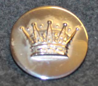 Herttuan kruunu, Ruotsi, 30mm