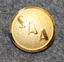 Svenska Aero AB, Lentokonetehdas, 15mm kullattu