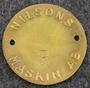 Nilssons Maskin Ab, R