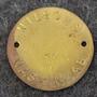 Nilssons Maskin Ab, V