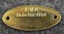 KVA Nobelinstitut, 27mm