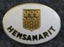 Hemsamarit Falu kommun, Kotisairaanhoitaja / kodinhoitaja.