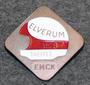 Elverum treffet 1978, EMCK. MC kokoontuminen.