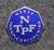 NTPF, Norsk Tannpleierforening, Norjan hammashygienikkojen yhdistys