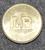 A.B. Linjebuss Stadstrafik, 20mm