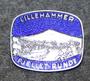 Lillehammer Fjellet Rundt