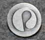 AB Pharmacia, Lääketehdas 14mm