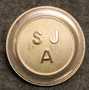 Sandvikens Järnverks AB, SJA, 28mm