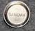 Sandvik AB, 16mm