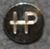 Hans Püttgen AB, Stockholm, avioniikan valmistaja ja maahantuoja, 14mm
