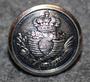 Sveriges Riksbank, Ruotsin keskuspankki, 14mm, kruunulla