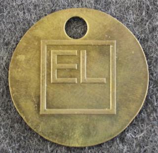 Emil Lundgrens Elektriks AB