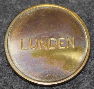 Lundén, ( Ab Lundenhus )