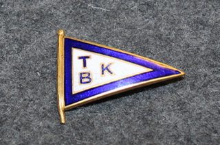 Trosa Båtklubb, TBK, Pursiseura