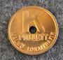 Malmö Lokaltrafik, K Pollett