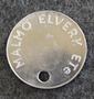 Malmö Elverk ETc