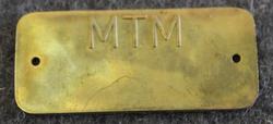 Malmö Museum MTM