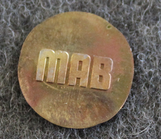 Växla in mynt